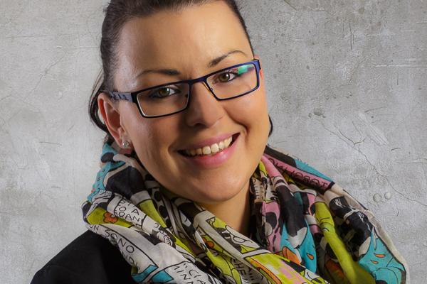 Nadine Schröder