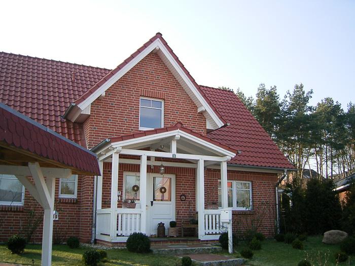 Landhaus-1