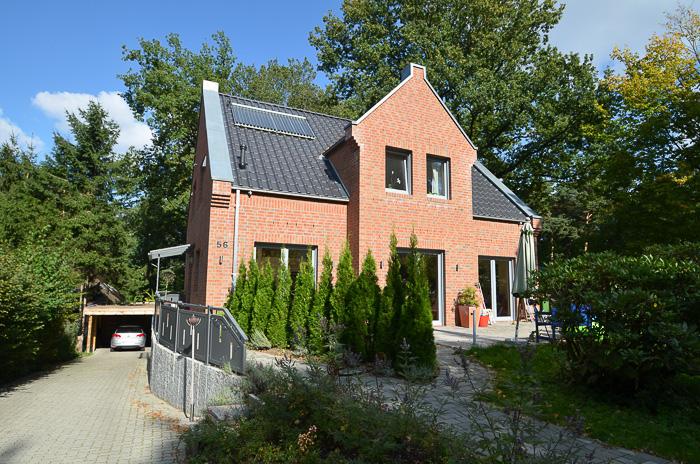 Landhaus-12