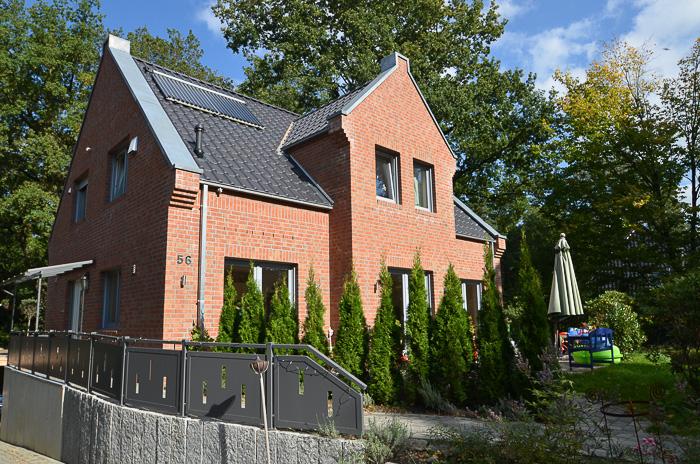 Landhaus-14