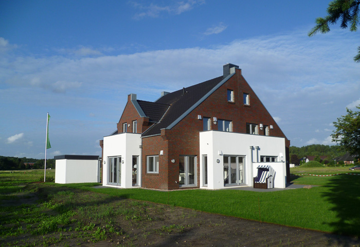 Landhaus-21