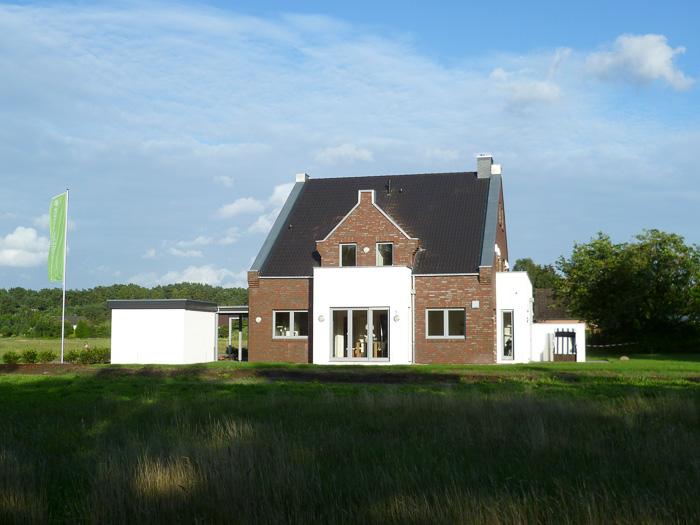 Landhaus-22