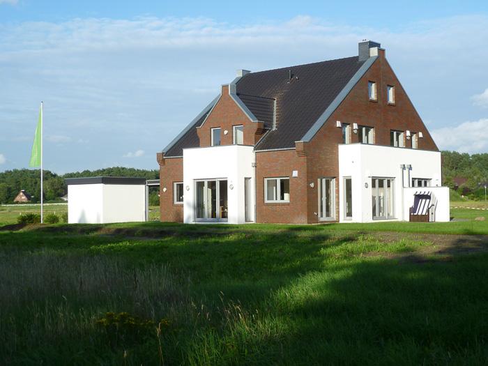 Landhaus-23