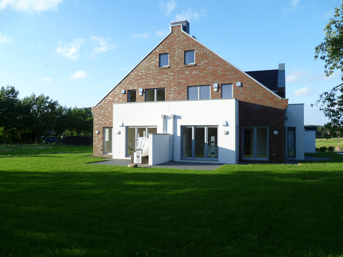 Landhaus-24
