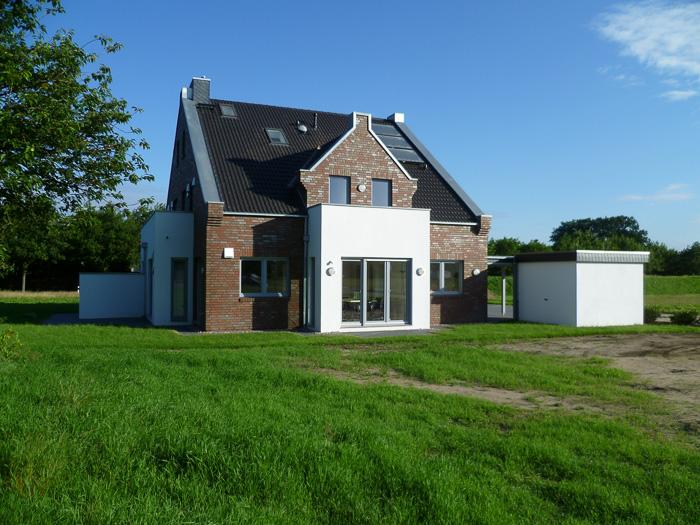 Landhaus-25