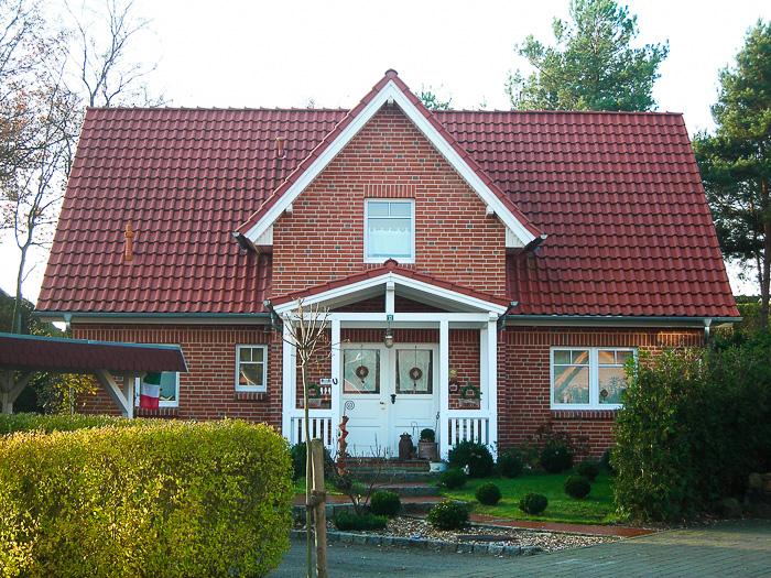 Landhaus-3