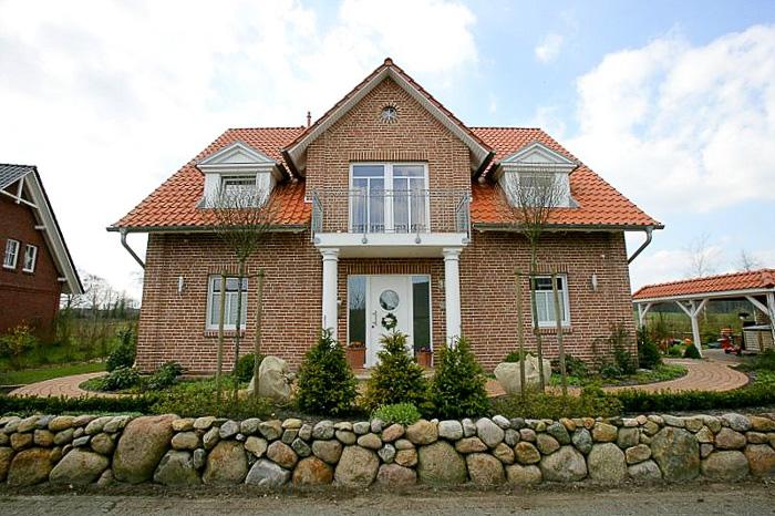 Landhaus-4