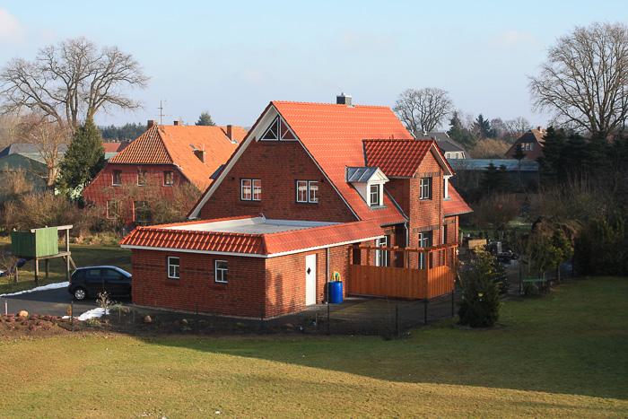 Landhaus-5