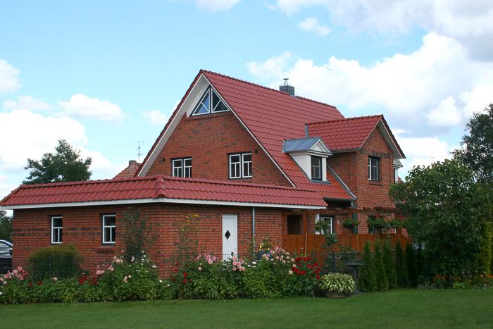 Landhaus-6