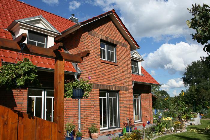 Landhaus-7