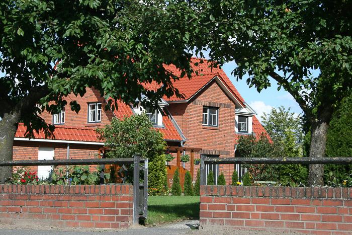 Landhaus-8