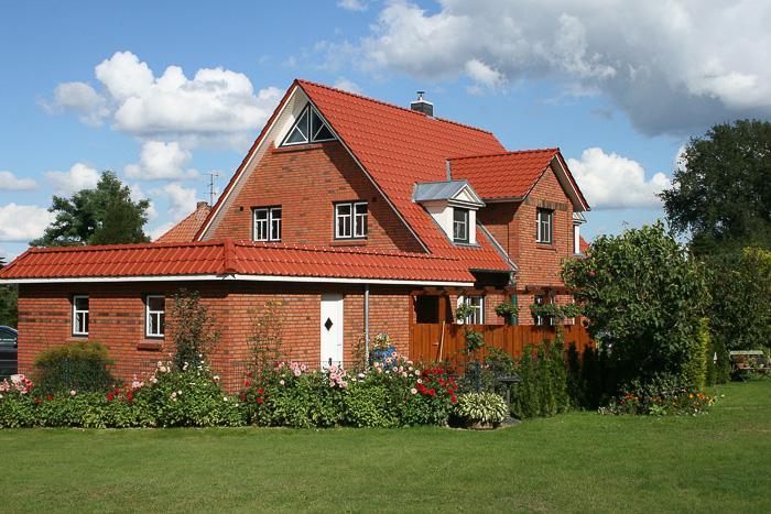 Landhaus-9