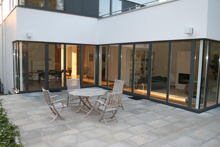 architektenhaus-10