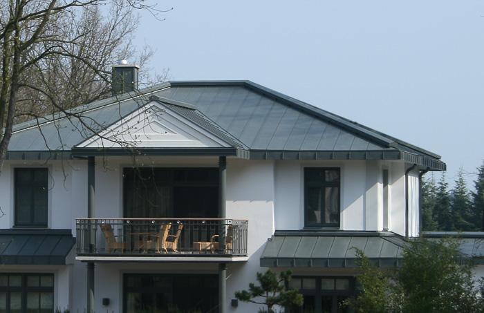 architektenhaus-11