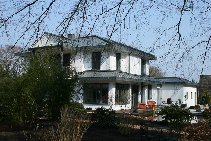 architektenhaus-12