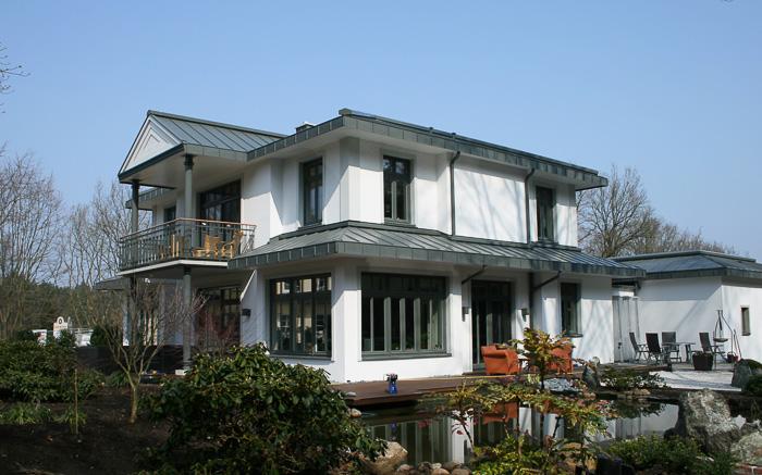 architektenhaus-13