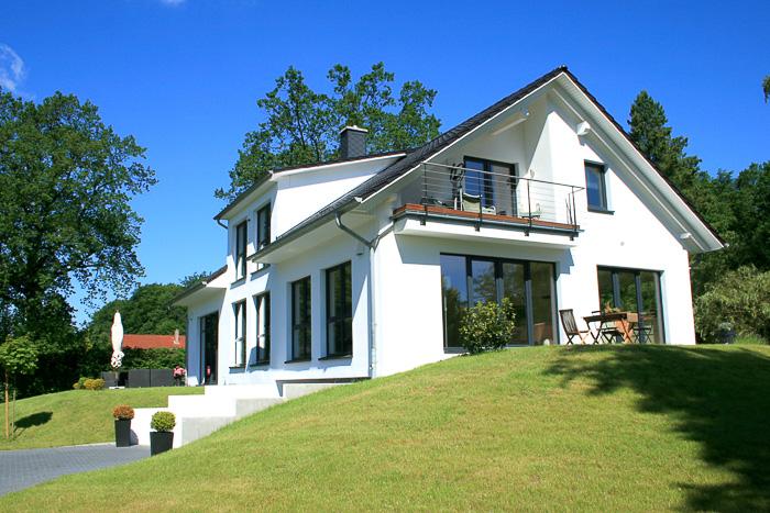 architektenhaus-15