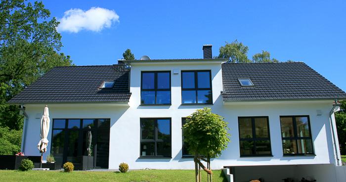 architektenhaus-17