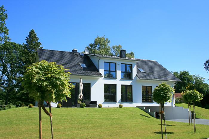 architektenhaus-18