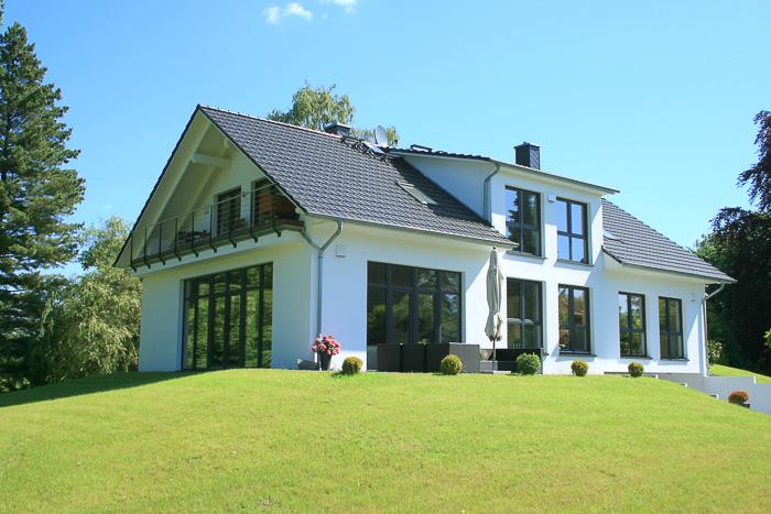architektenhaus-19