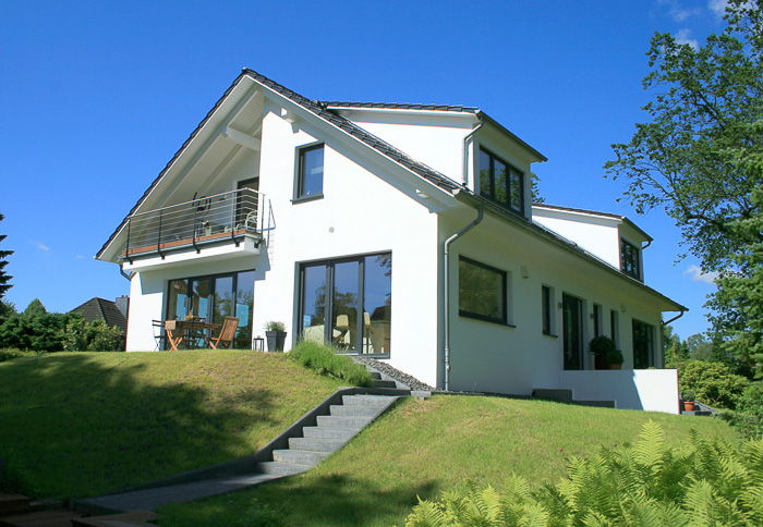 architektenhaus-21