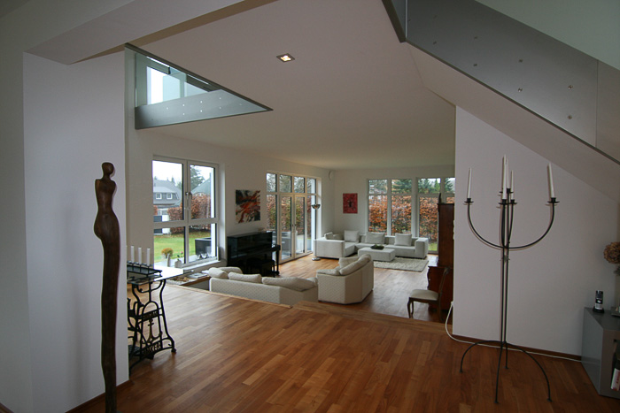 architektenhaus-25