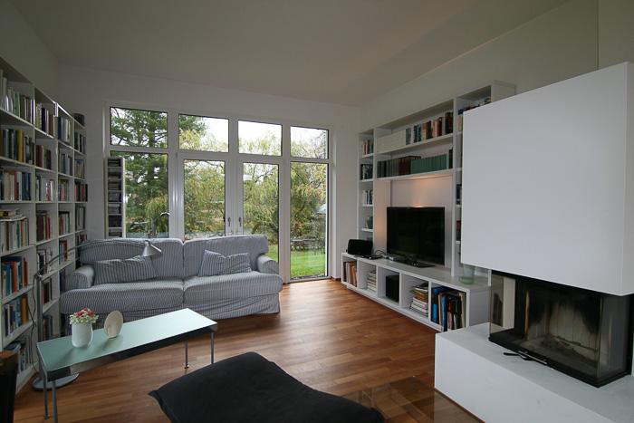 architektenhaus-26