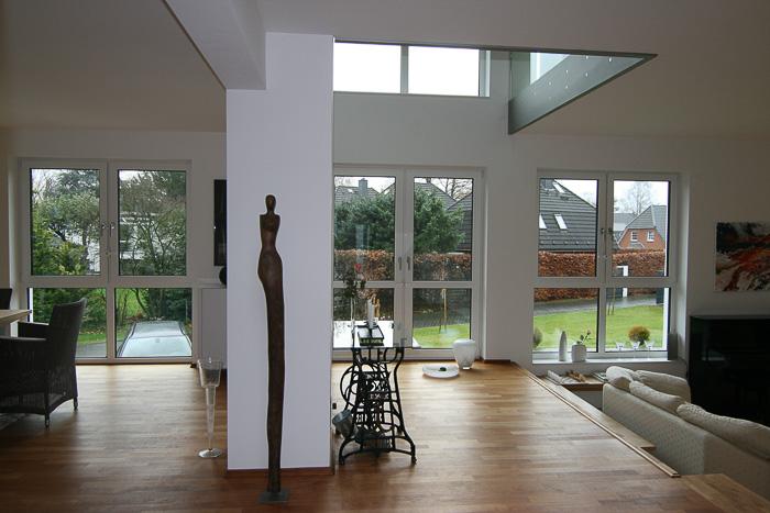 architektenhaus-29