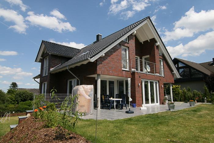 architektenhaus-3