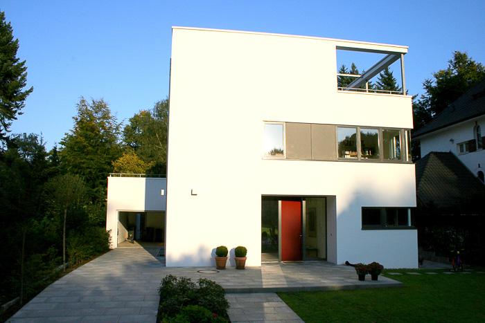 architektenhaus-4
