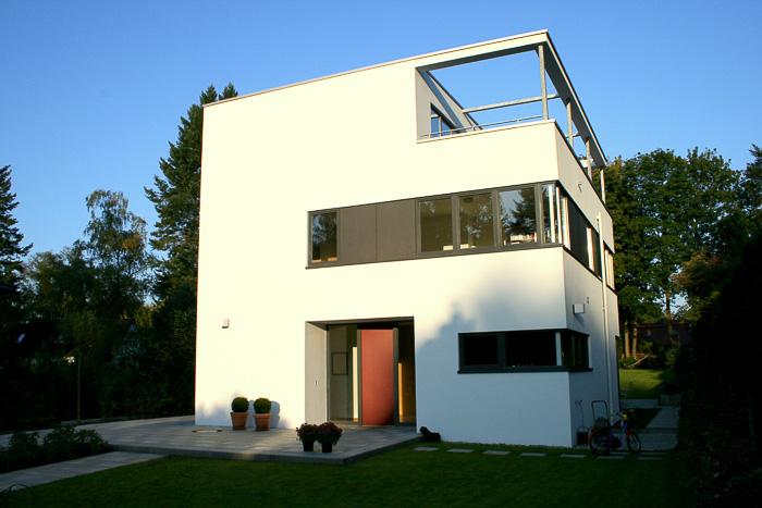 architektenhaus-5
