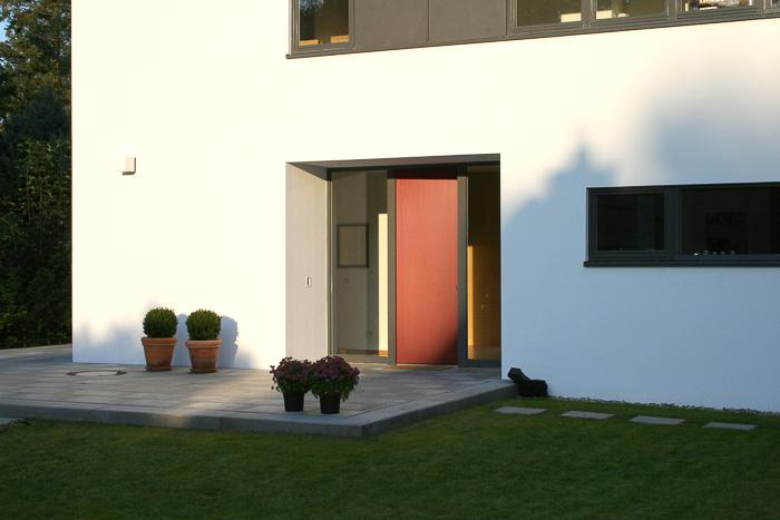 architektenhaus-6