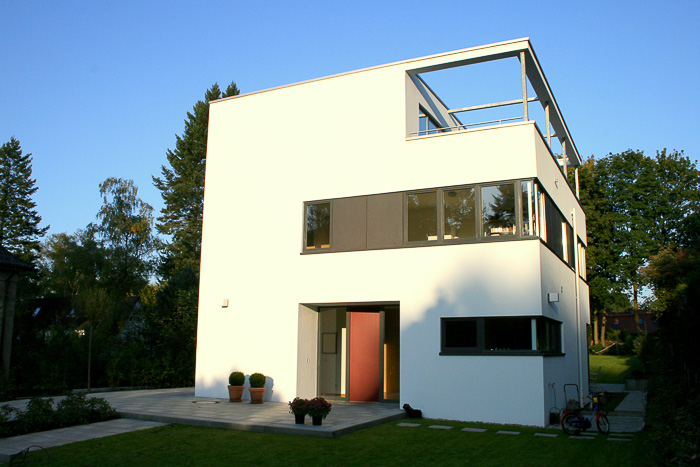 architektenhaus-7