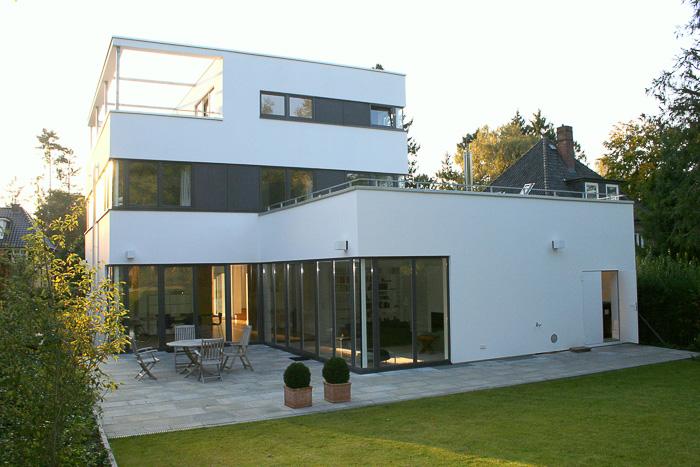 architektenhaus-8
