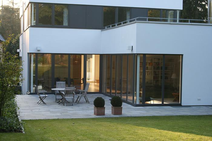 architektenhaus-9