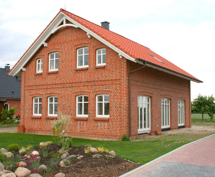 landhaus-30
