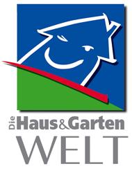 HGW_Logo