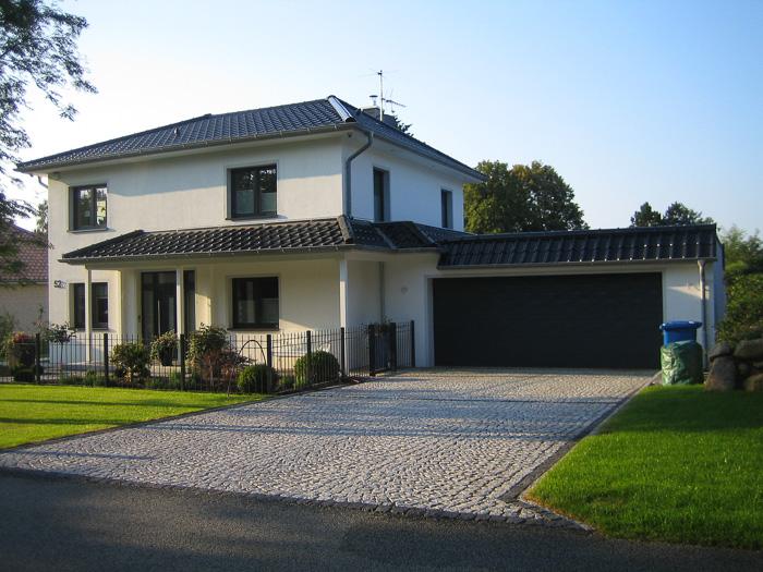 toskana-landhaus-13