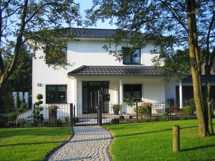 toskana-landhaus-14