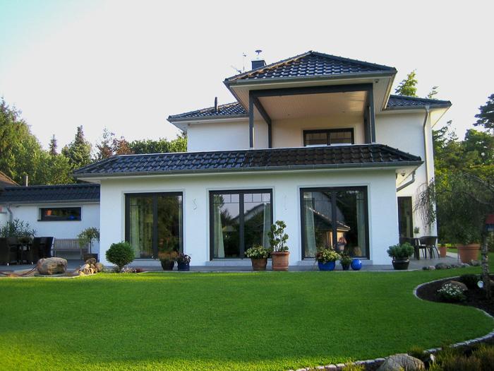 toskana-landhaus-15
