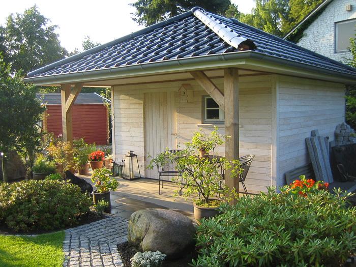 toskana-landhaus-16