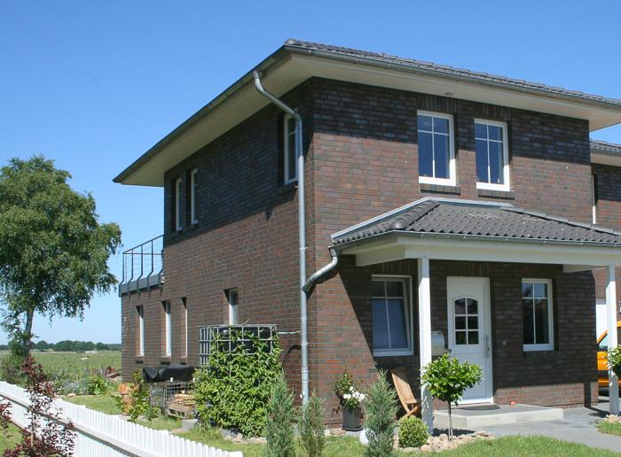 toskana-landhaus-8